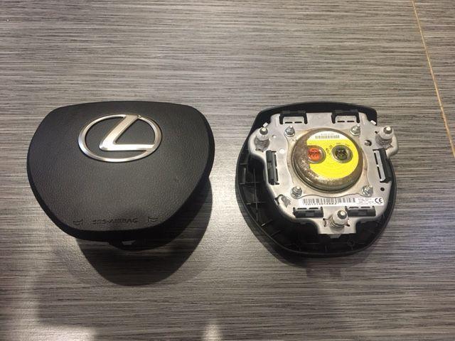 (№-27611) LEXUS - ES350