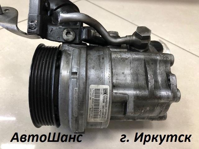 (№-28199) BMW
