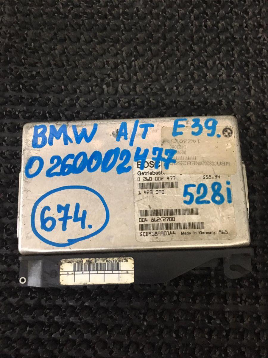(№-41441) BMW - 528I