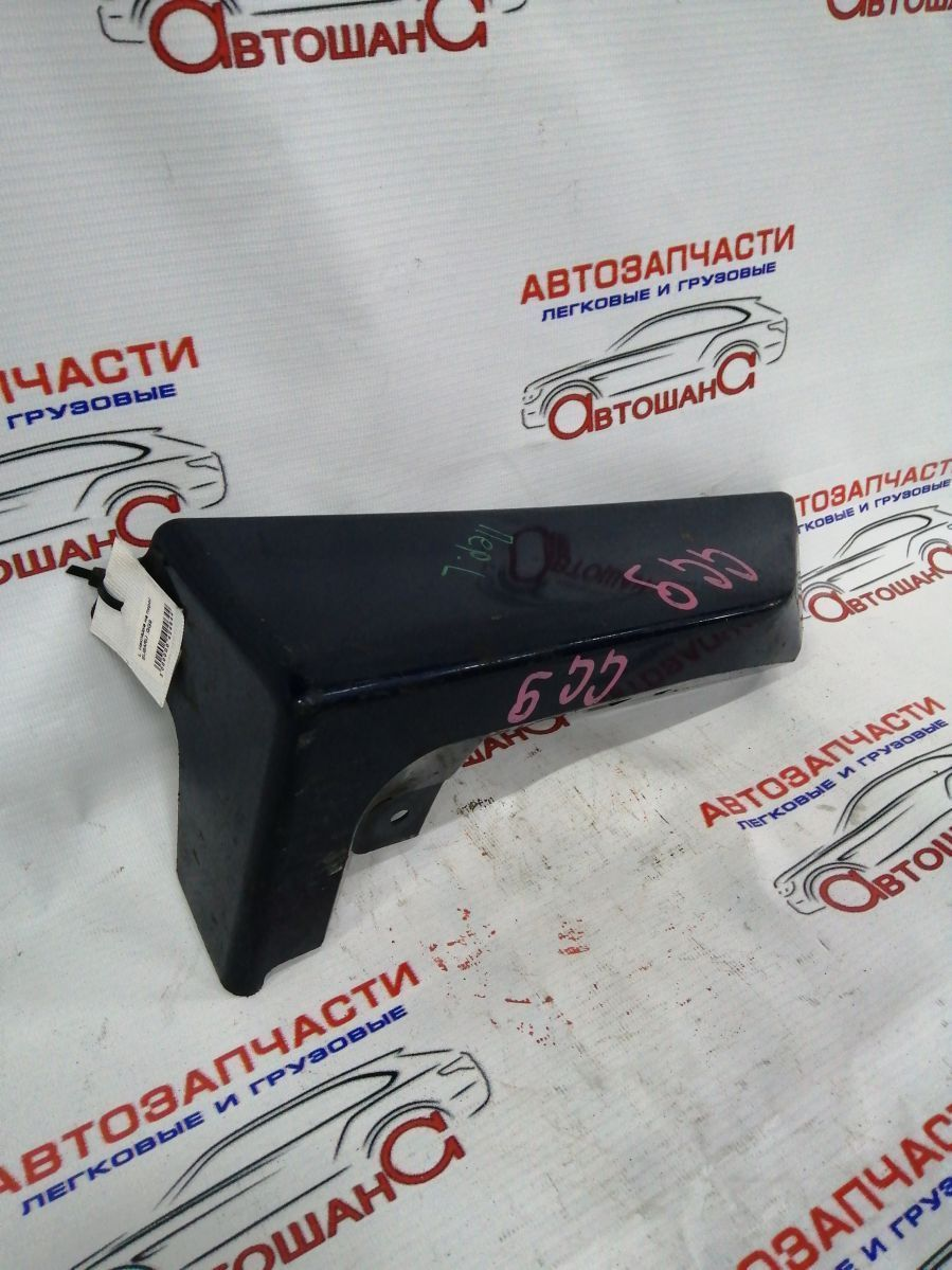 (№-42292) SUBARU