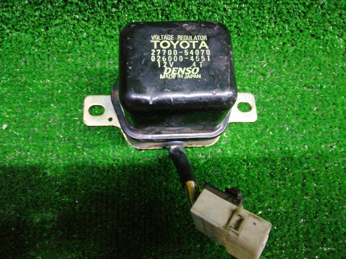(№-45346) TOYOTA - DYNA