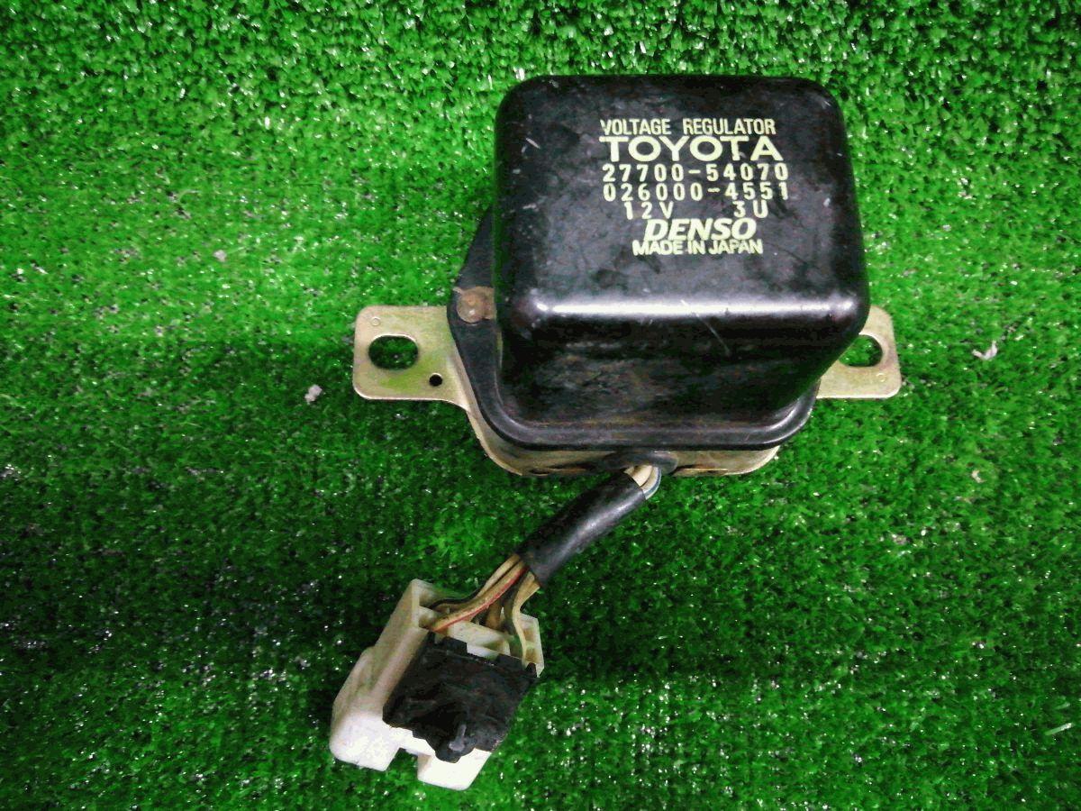 (№-45351) TOYOTA - DYNA