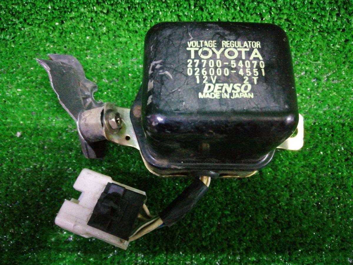 (№-45354) TOYOTA - DYNA