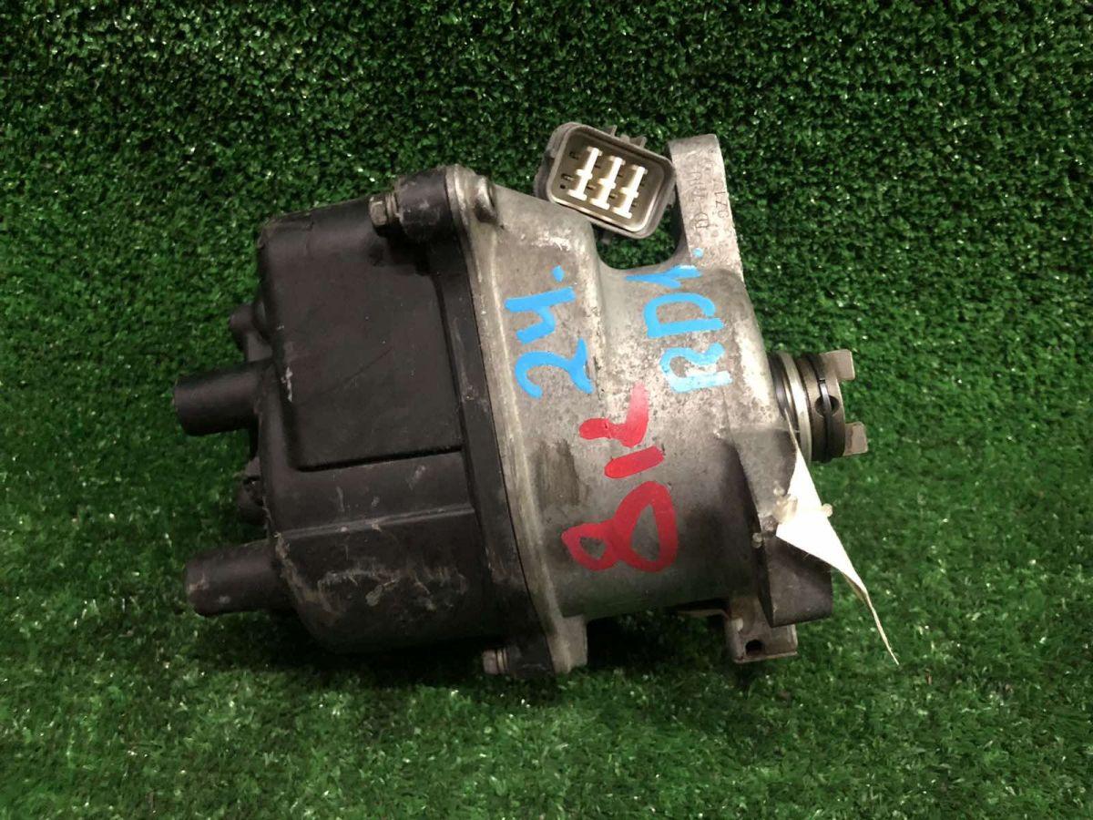(№-50911) HONDA - CR-V